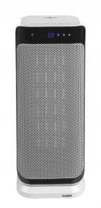 Eurom-Estufa-de-cerámica-Sub-Heat-2000