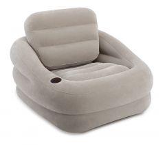 Intex-Accent-Chair---Silla-hinchable