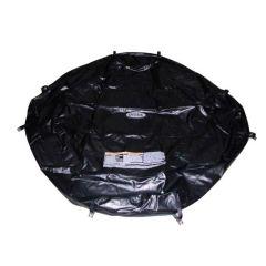 Cubierta-de-protección-Intex-PureSpa-negro---octagon-spa-6pers
