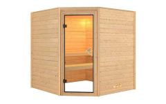 Conjunto-de-sauna-Interline-Utti-200-x-200-x-200