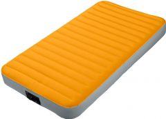 Colchón-hinchable-Intex-Super-Tough---1-persona