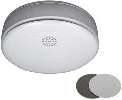 Detector-de-humo-Smartwares-RM218-con-pilas-de-LITIO-de-10-años