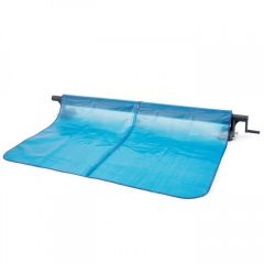 Sistema-de-enrollado-del-cobertor-solar