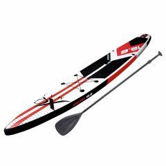 XQ-Max-381-Racing-SUP-Board-rojo