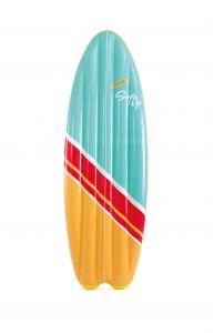 INTEX™-Colchoneta---Tabla-de-surf