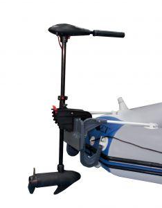 Intex-Motor-fueraborda