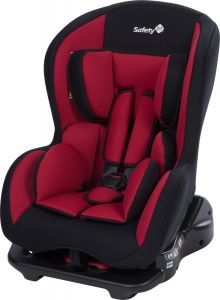 Silla-de-coche-Safety-1st-Sweet-Safe-Full-Red-0/1