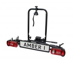 Portabicicletas-Pro-User-Amber-1
