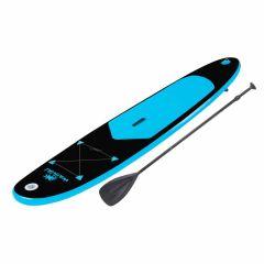 Waikiki-285-Beginner-SUP-Board-azul