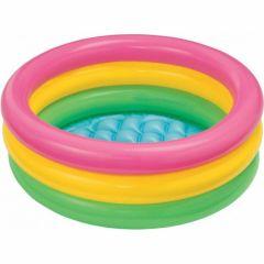 Intex-Sunset-Glow-piscina-para-bebé