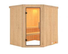 Sauna-Interline-Kouva-200-x-170-x-200