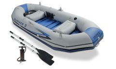 Barca-hinchable-Intex---Set-Mariner-3