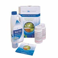 Kit-de-mantenimiento-Aquafinesse-para-los-jacuzzis-hinchables