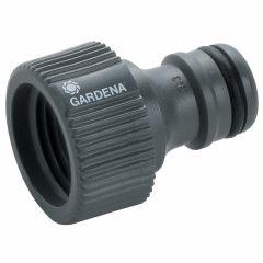 "Conector Gardena 1/2"" zb"