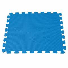 Baldosas-para-piscina-INTEX™-(8-pieces-50-x-50-cm)