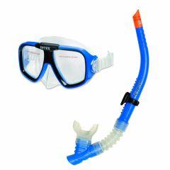 INTEX™-Juego-de-buceo/snorkel---Reef-Rider