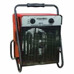 Estufa-industrial-con-ventilador-9000W