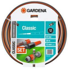 Manguera-classic-Gardena18004-20-