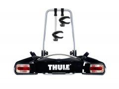Thule-EuroWay-G2-921-Fietsendrager