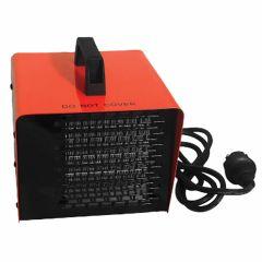 Calentador-eléctrico-2000W