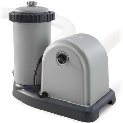Depuradora-de-cartucho-INTEX™---4.2m3-/-5.7m3-(5678-l/h)