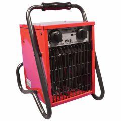 Estufa-industrial-con-ventilador-5000W