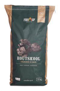 Carbón-vegetal-10-kg