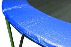 Borde de protección para cama elástica Ø 305cm