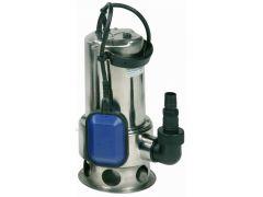 Eurom-SPV1100I-Bomba-sumergible-para-aguas-contaminadas