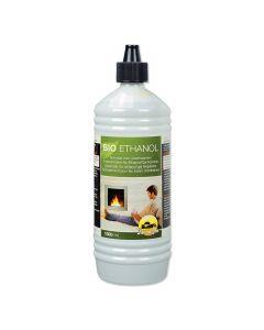 Bioetanol líquido 1 litro