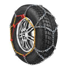 CT-Racing cadenas de nieve - KN30