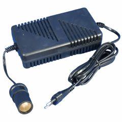Transformador 12-230 V