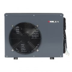 Bomba de calor Orilux - 3,6 kW (piscinas de hasta 15.000 litros)