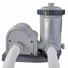 Depuradora-de-cartucho-INTEX™---4.2m3-/-5678-litros/hora