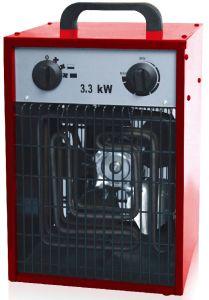Estufa-industrial-con-ventilador-3300W