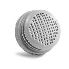 INTEX™ rejilla piscina - 11072/12197 (Ø 32 mm)