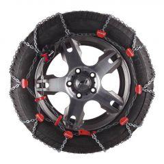 Pewag Servo 9 RS9 75 cadenas de nieve