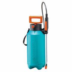 Pulverizador-a-presión-Gardena-5-litros