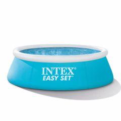 Piscina-INTEX™-Easy-Set---Ø-183cm