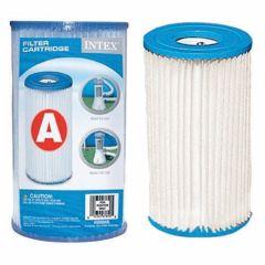 Cartucho-de-filtro-INTEX™---tipo-A