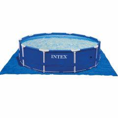 Tapiz-de-suelo-para-piscina-INTEX™