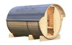 Conjunto-de-sauna-Interline-Kotka-3-205-x-285-x-216