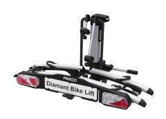 Portabicicletas-Pro-User-Diamant-Bike-Lift-