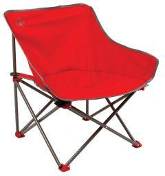 Silla-de-camping-Coleman-Kick-back-rojo
