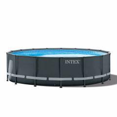 Piscina-INTEX™-Ultra-XTR-Frame---Ø-488cm-(el-conjunto-incluye-depuradora-de-arena)