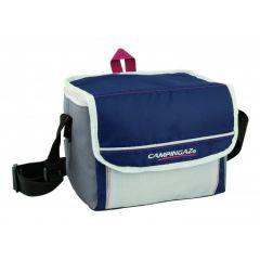 Campingaz Fold'N Cool bolsa nevera 5 litros