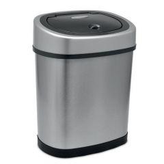 Cubo-de-la-basura-con-sensor-de-12L-de-Trebs