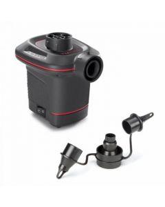 Bomba eléctrica Intex Quick-Fill de12 V