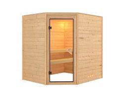 Sauna-Interline-Otava-196-x-170-x-198