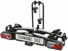 Portabicicletas-Pro-User-Diamant-SG2-+-Rampa-de-carga